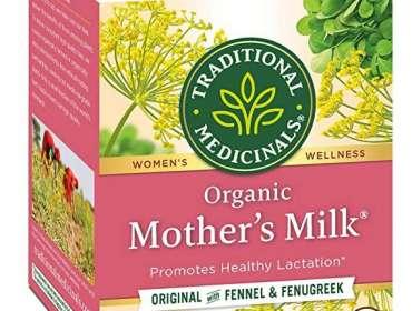 organic mothers milk6