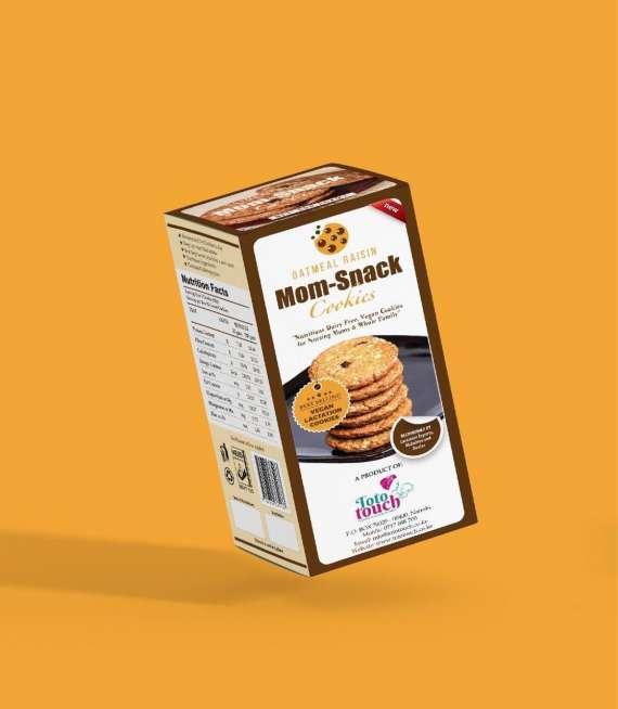 oatmeal-lactation-cookies-1